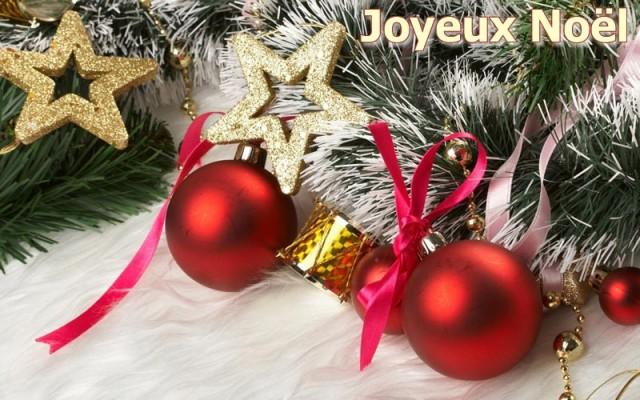 image-joyeux-noel